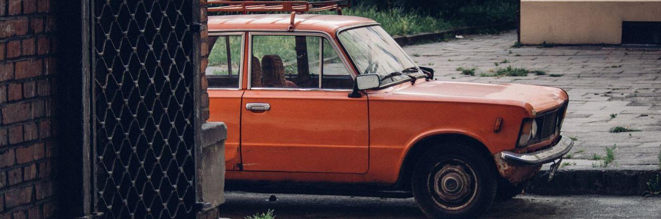 keretööd-autohooldus