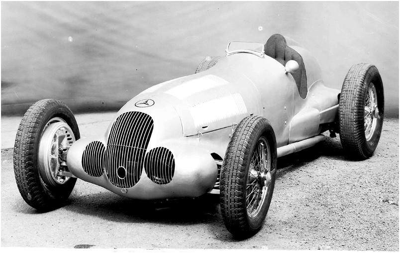 1938-mercedes-benz-w154-silver-arrow