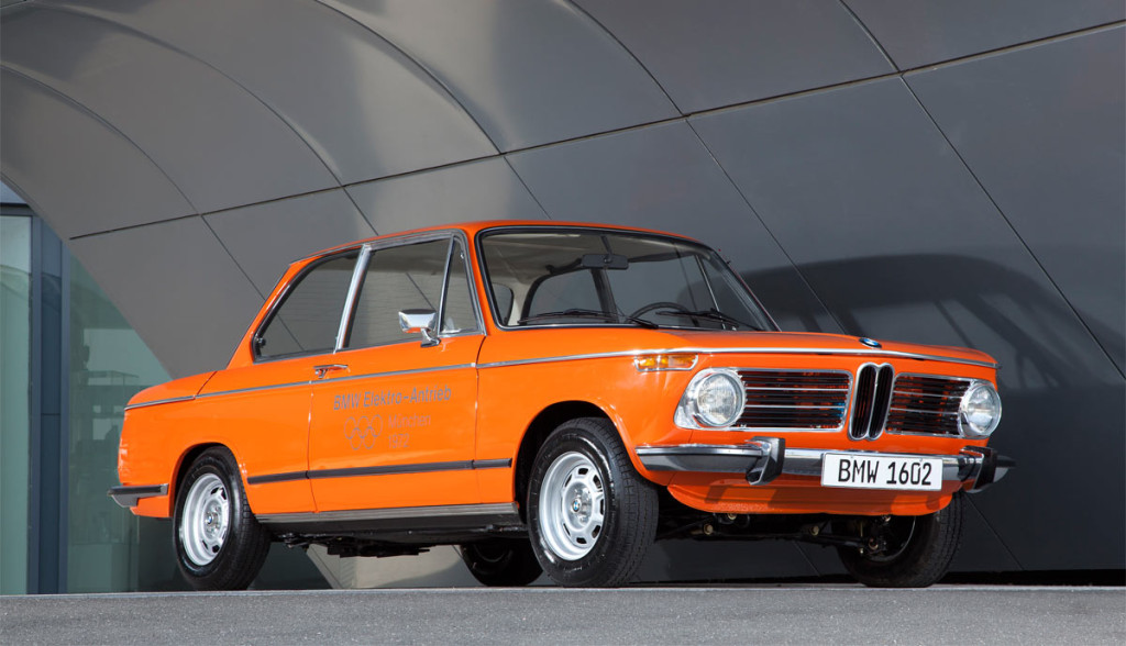 BMW-1602-electric-classic