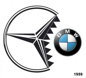 mercedes-bmw-takeover