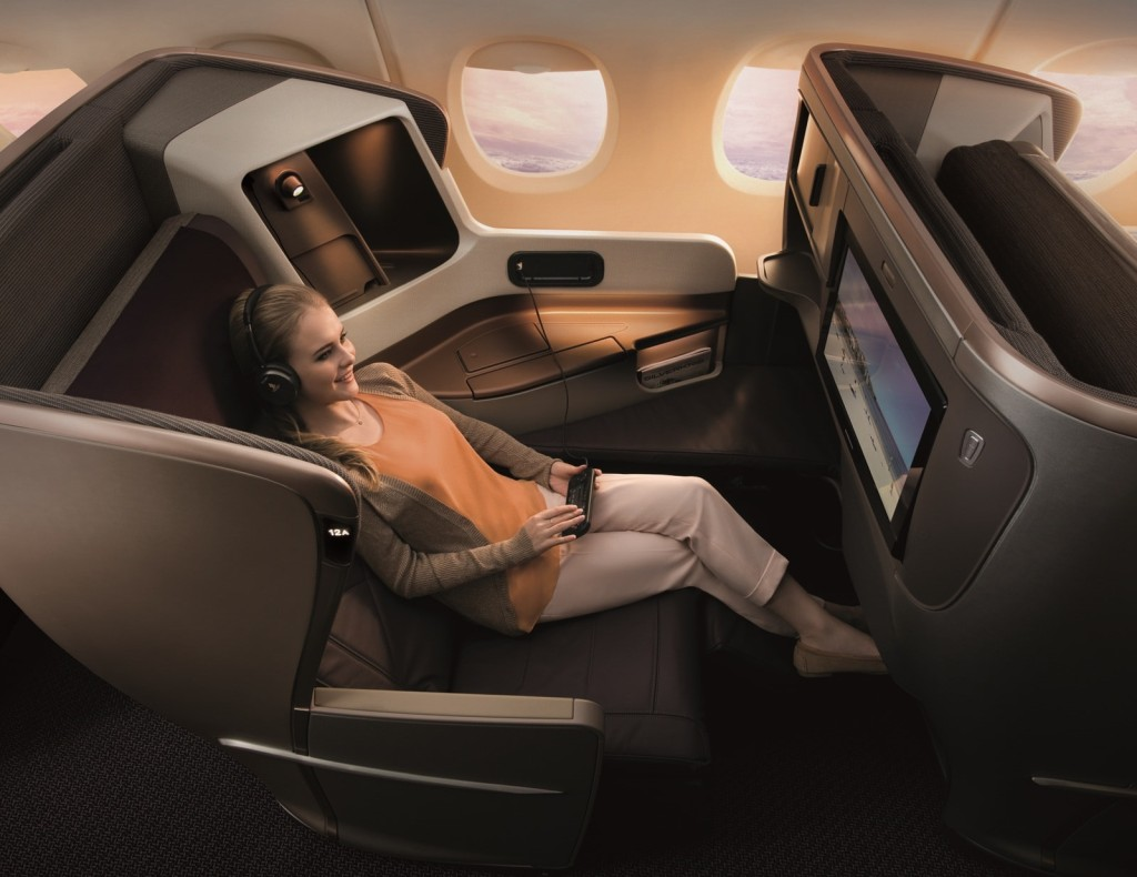 singapore-airlines-bmw