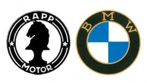 rapp-motor-bmw