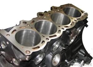 4-silindriga-mootor