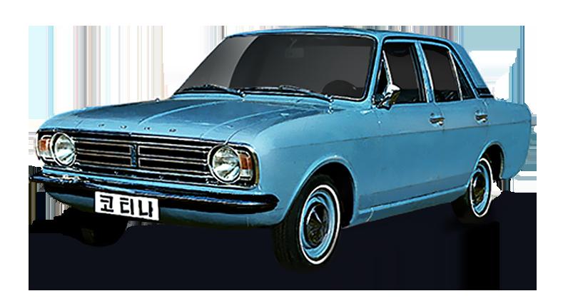Cortina-1968-52hp-130kmh