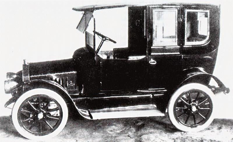 1914-Nissan-Dat-10hp