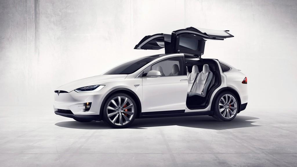 2017-Tesla-Model-X