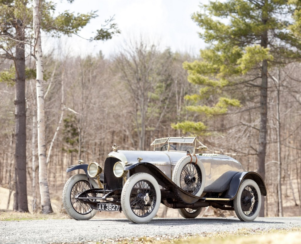 Bentley-1921-3-litre