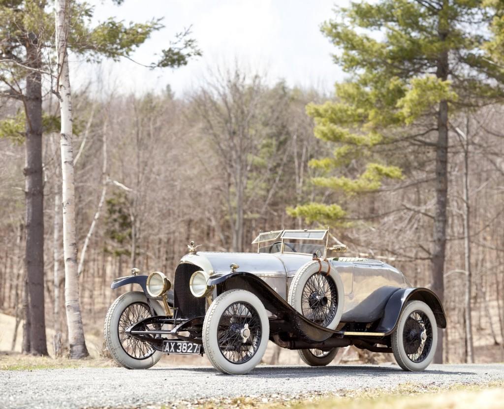 Bentley-1921-3-litre