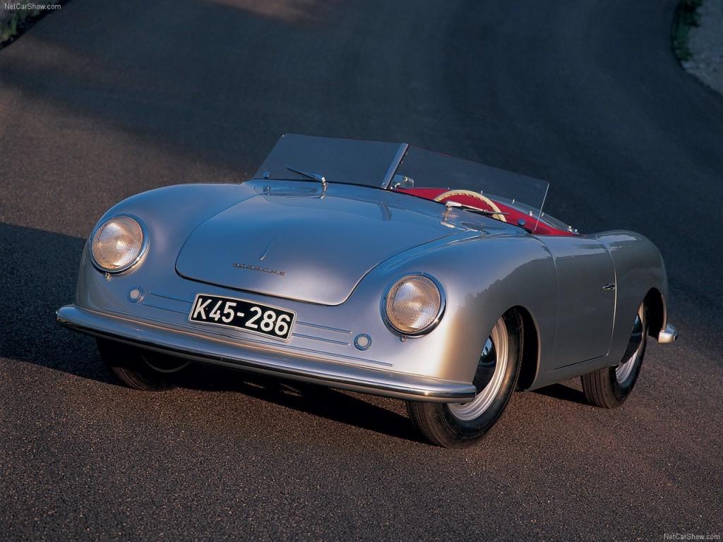 Porsche-356-No_1-1948