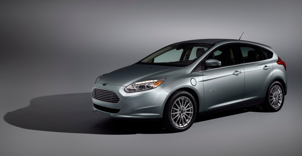 ford-focus-electric-2012