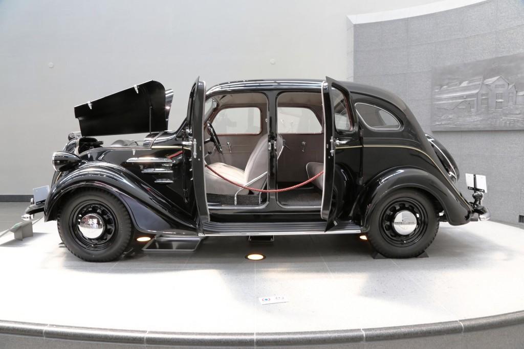 toyota-a1-62hp-1935