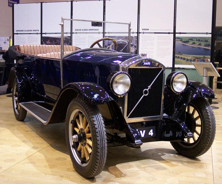 volvo-öv-1927-28hp