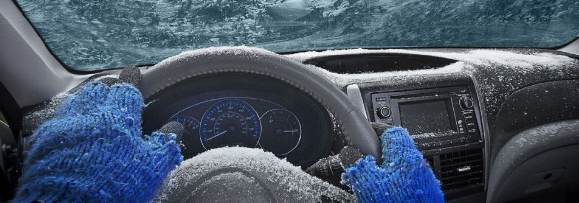 külmaga-mootori-soojendamine