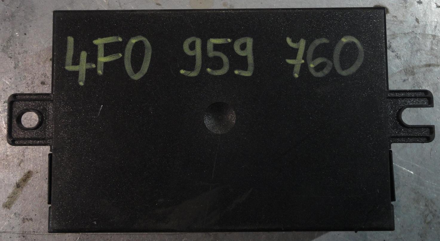 dsc07381