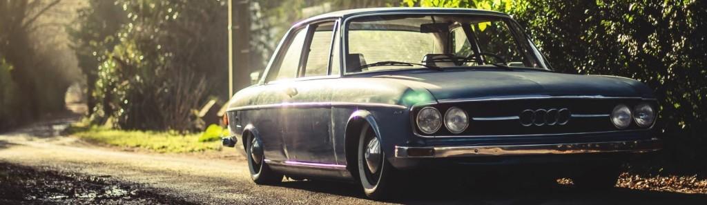 Audi-100-LS-C1-1972