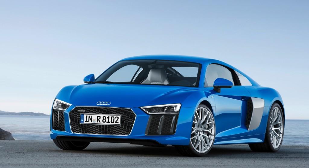 Audi-R8-2016