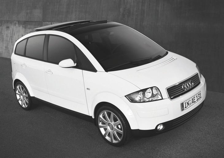 Audi-a2-2005