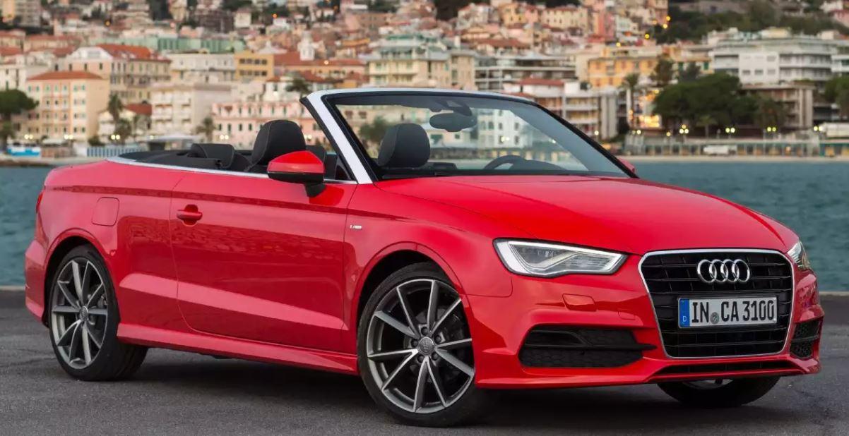 Audi-A3-kabriolett-2016