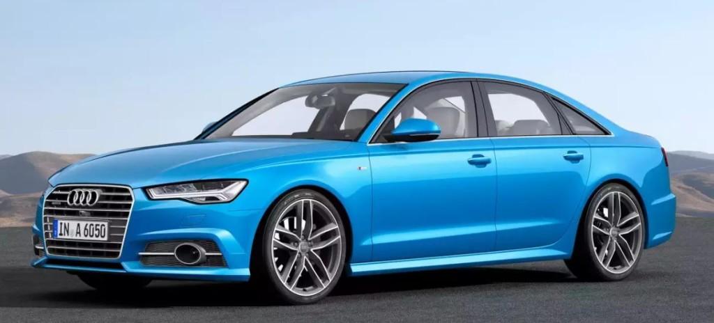 Audi-A6-2016-sedan-30t-prestige-quattro