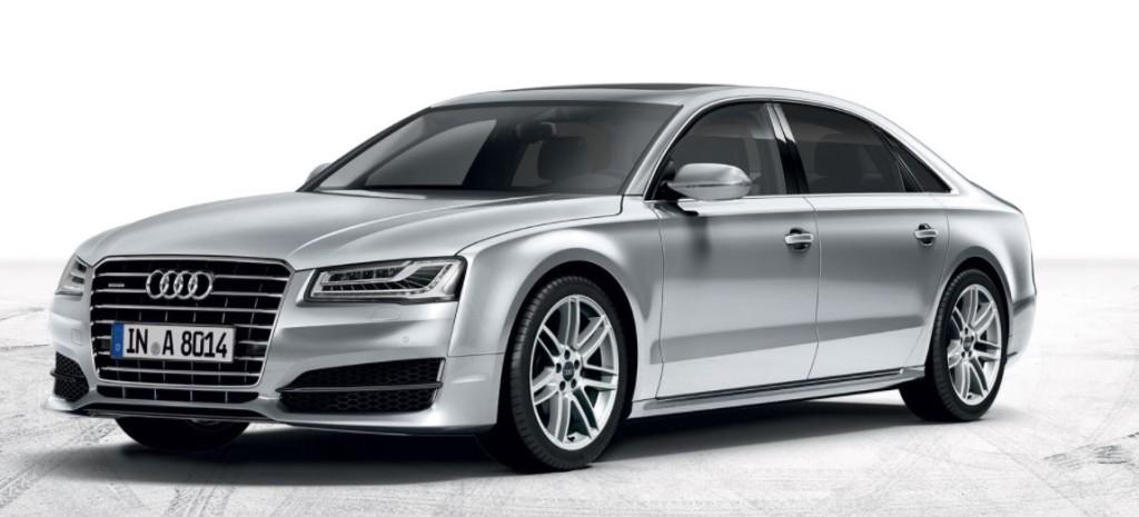 Audi-A8-2016-sedaan