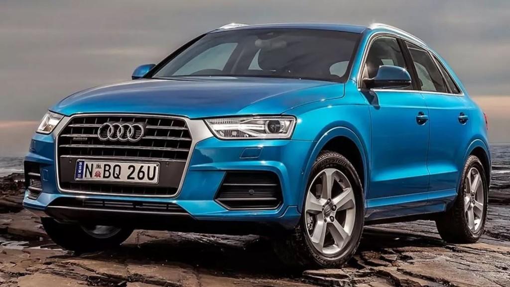 Audi-Q3-2016-Carfox