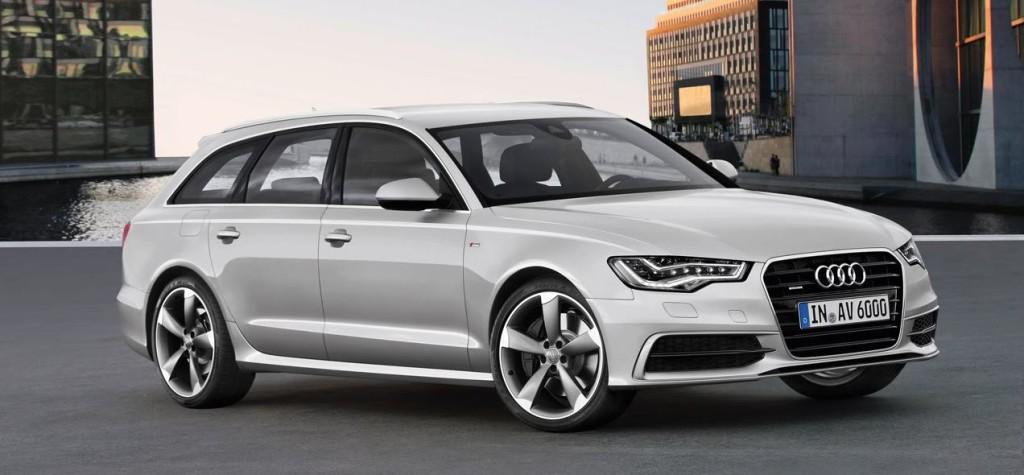 Audi-a6-avant-2016