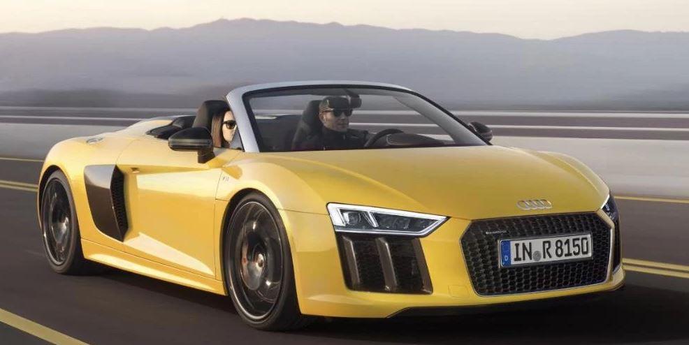 Audi-r8-rotster-2016