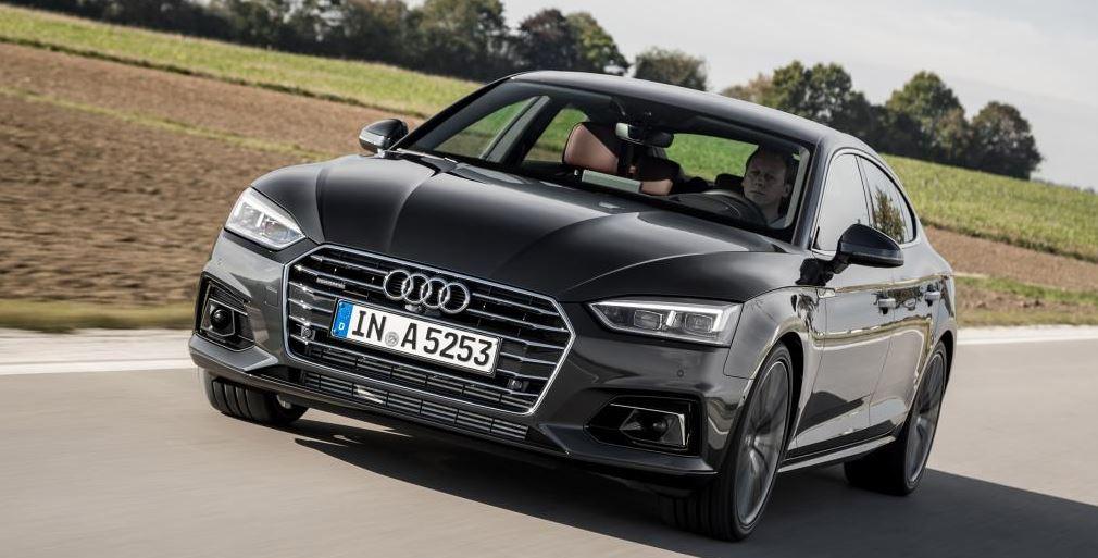 Audi-a5-2016-sportback-luukpära