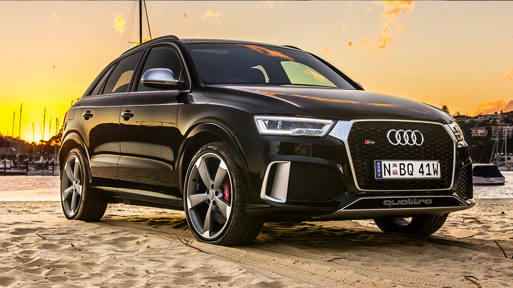 Audi-RS-Q3-Carfox-2016