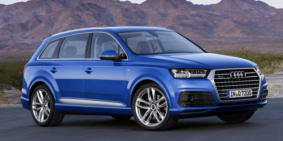 Audi-q7-2016-Carfox