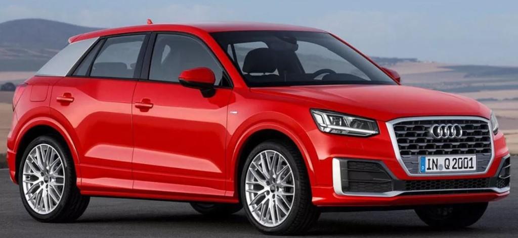 Audi-Q2-Carfox