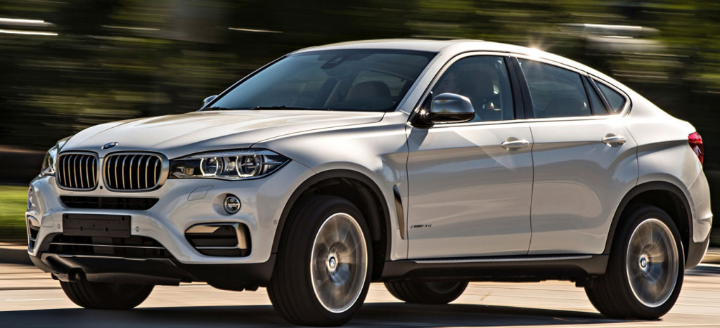 2016-BMW-X6-AWD-4dr-xDrive35i