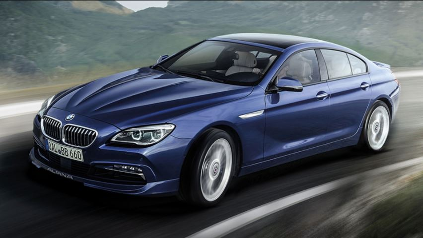 ALPINA-Gran-Coupe-2016