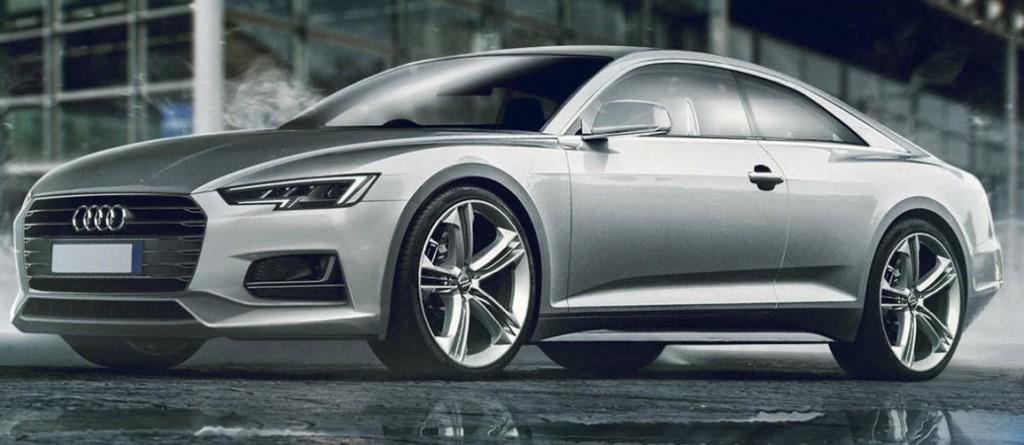 Audi-A9