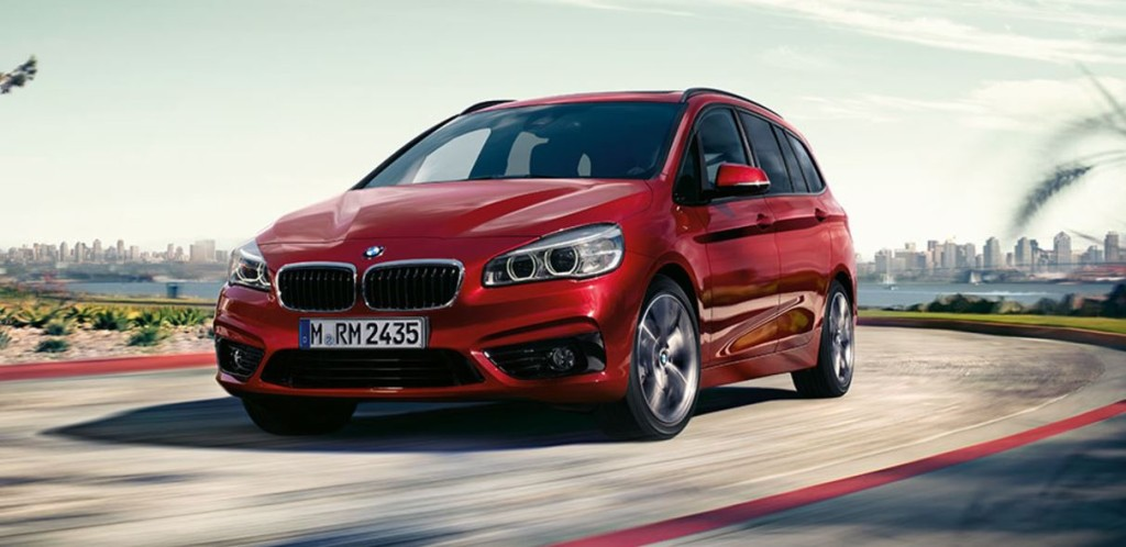 BMW-gran-tourer-2-series