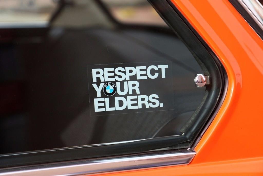 bmw-respect