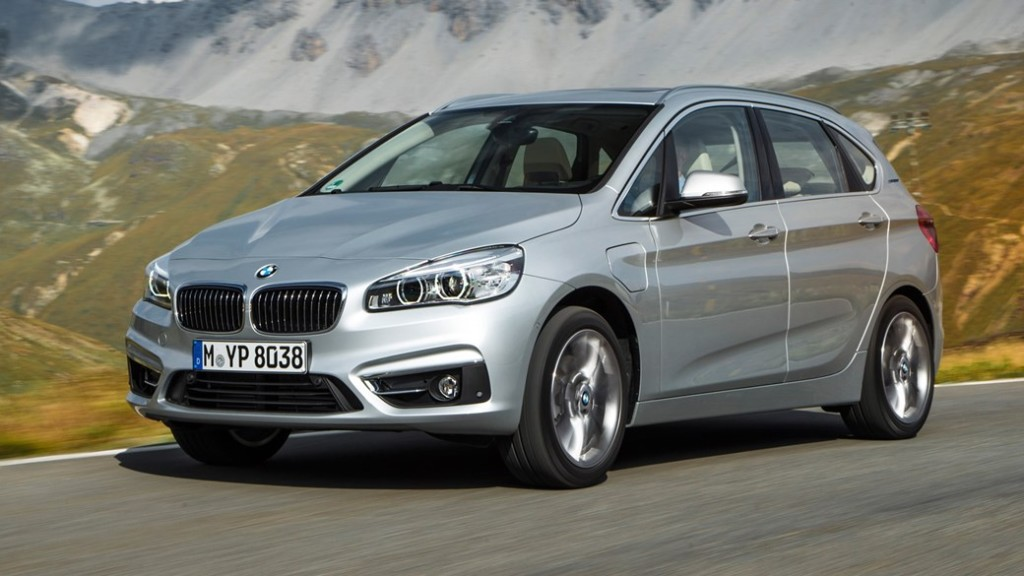 BMW-2-series-Active-Tourer-225xe