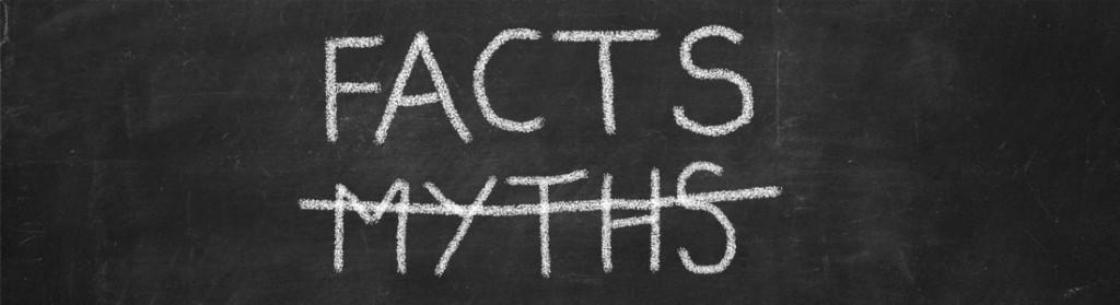 Carfox - faktid ja müüdid autodest