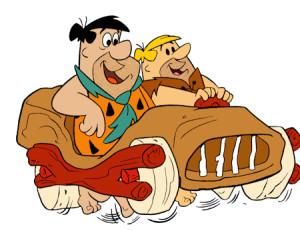 Carfox - manuaalkastiga sõitmine