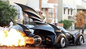 Carfox - reaktiivkütus ei muuda autot kiiremaks