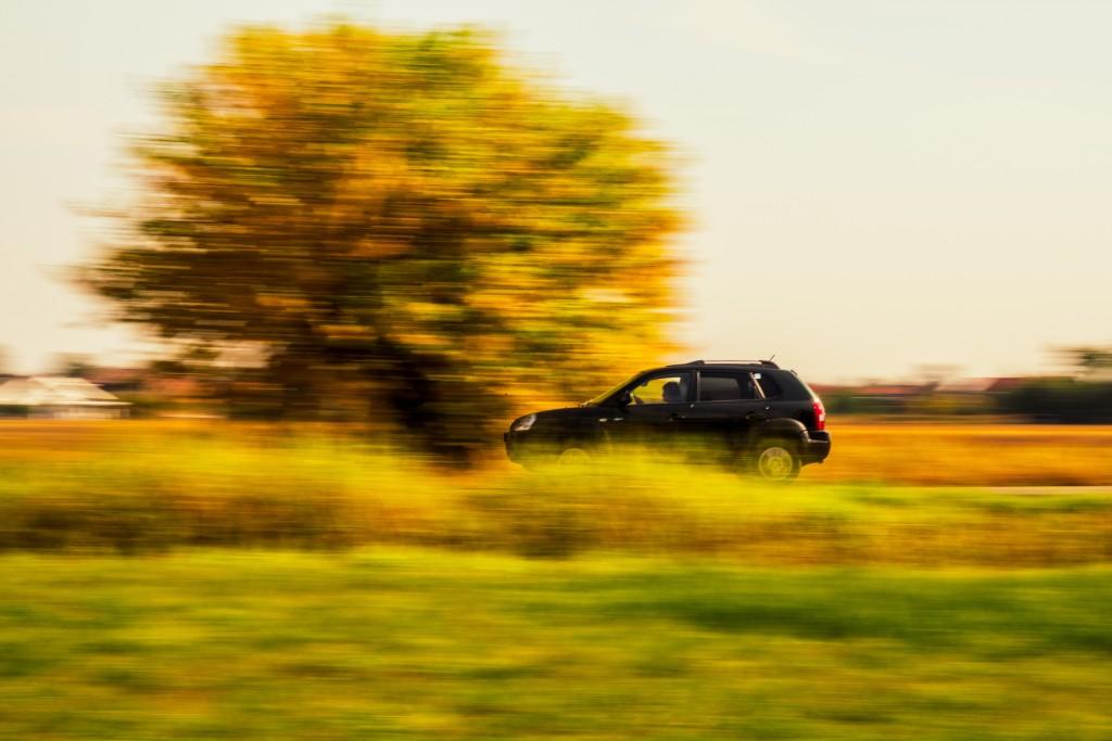 Sügisene autohooldus - Carfox