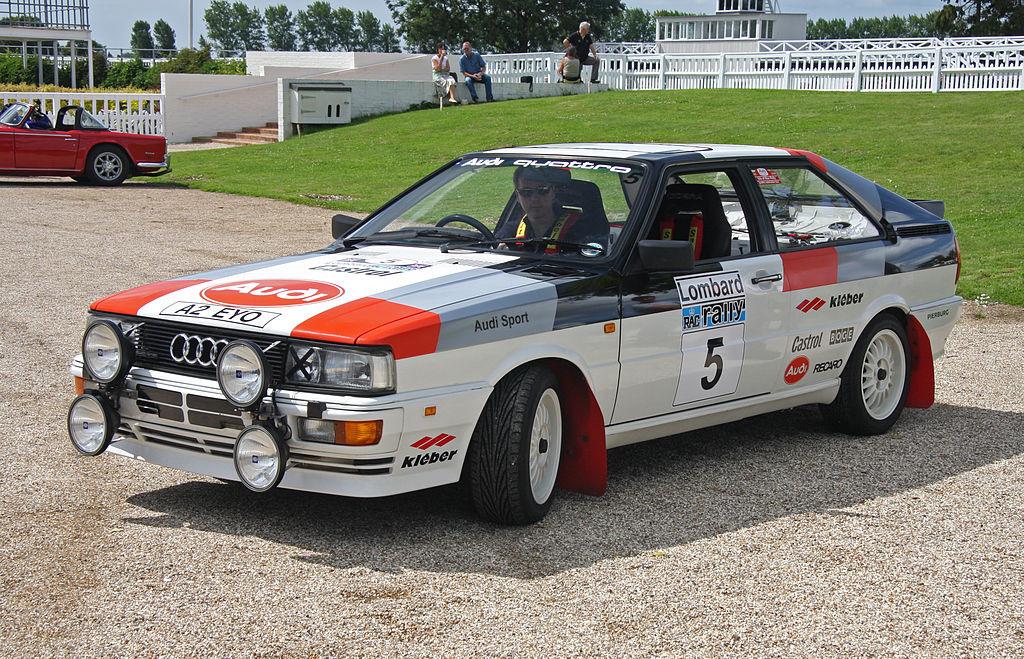 1024px-Audi_Quattro