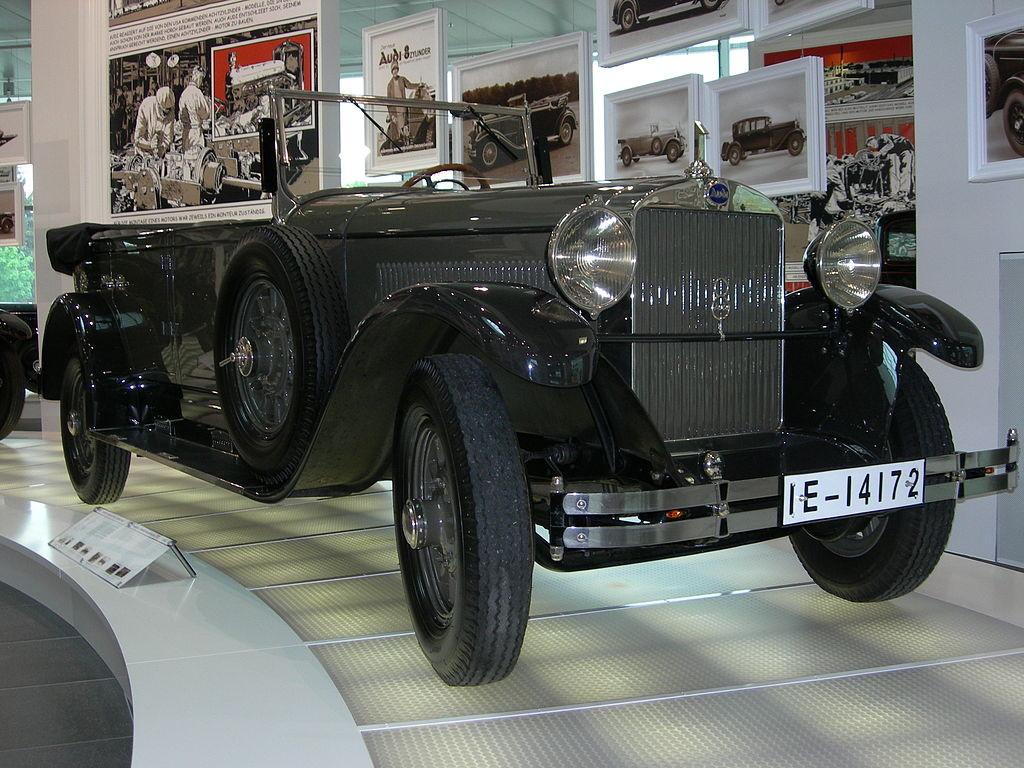1024px-Audi_Typ_R