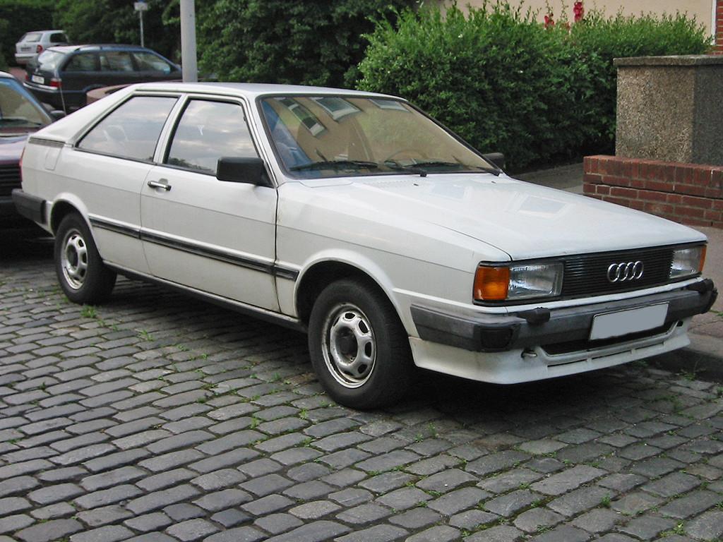 Audi_coupe_v_slt_sst