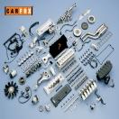 carfox-crew-background