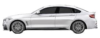BMW 2. seeria F44 All