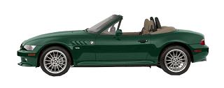 BMW Z. Z3 All